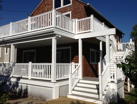 Swell Cape May New Jersey Rental Shore Rental Beach Rental Home Interior And Landscaping Mentranervesignezvosmurscom